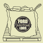 logs bulk delivery bag small graphic
