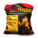 Smokeless fuel delivered to customers in oxfordshire