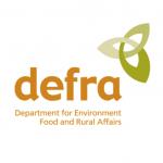 DEFRA pollution standards compliant