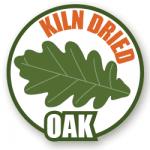 we sell kiln dried oak