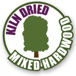 we sell kiln dried hardwood
